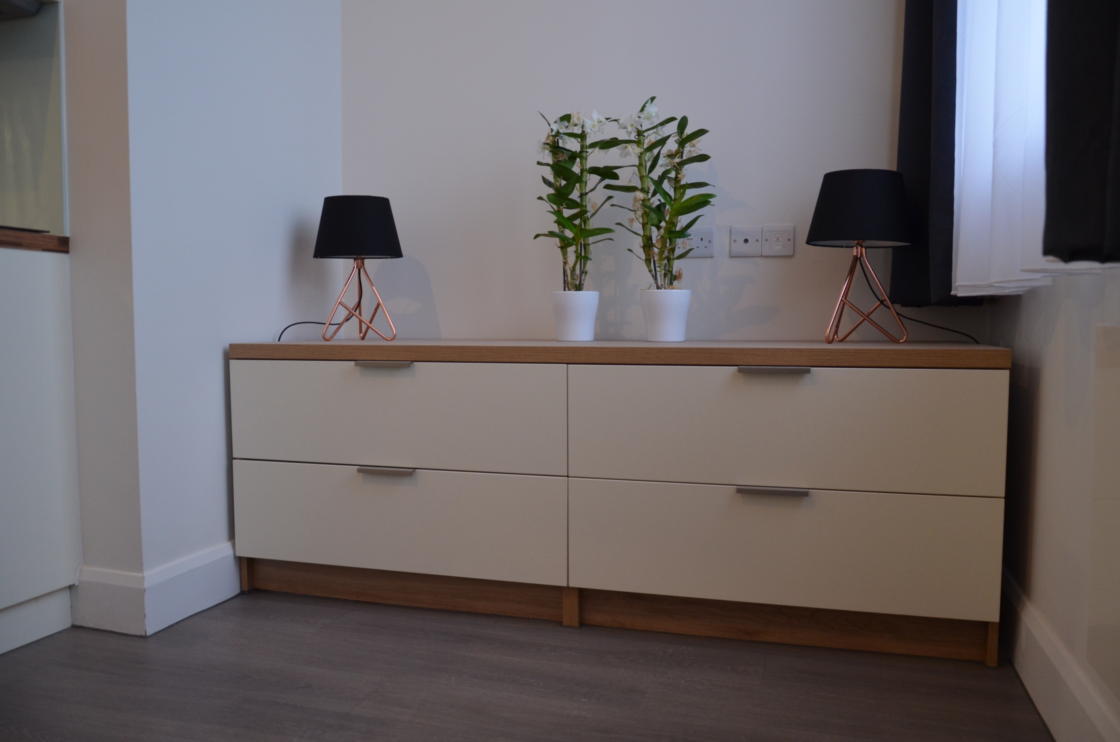 Private rented apartments in leeds furniture factory for Furniture factory